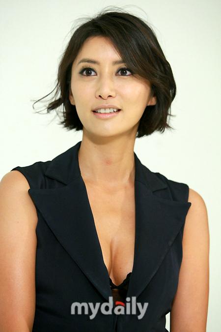 Han Sung Joo