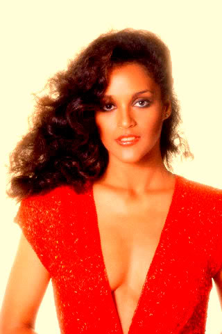jayne kennedy imdbjayne kennedy overton, jayne kennedy now, jayne kennedy imdb, jayne kennedy facebook, jayne kennedy on chips, jayne kennedy illness, jayne kennedy picture, jayne kennedy interview, jayne kennedy and bill overton, jayne kennedy quotes, jayne kennedy twitter, jayne kennedy workout, jayne kennedy net worth, jayne kennedy overton net worth, jayne kennedy movies and tv shows, jayne kennedy football, jayne kennedy australia