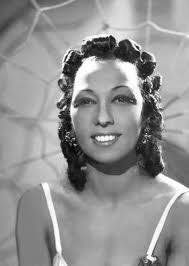 black female french singers de de tillman blogs