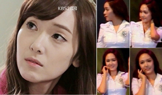 Dads Hookup Their Girls Generation Members Jessica