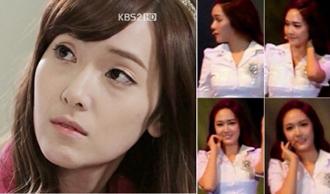 ryu soo young plastic surgery