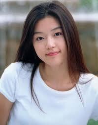 Wang ji hyun choi jun hyuk dating