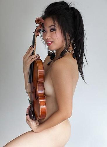 Chinese teacher music instruments fuck - 1 part 9