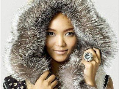 crystal kay halfblack amp halfkorean japanese rampb singer