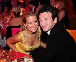 Petra Nemcova dating Sean Penn goede dating site introducties