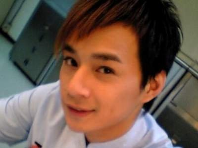 Arroy Shen ( shen dong jing) Taiwanese Singer Dies At Age of