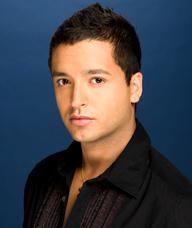 Jai Rodriguez 1