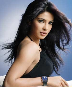 Priyanka 2