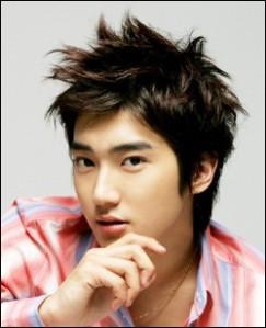 Siwon Choi 1