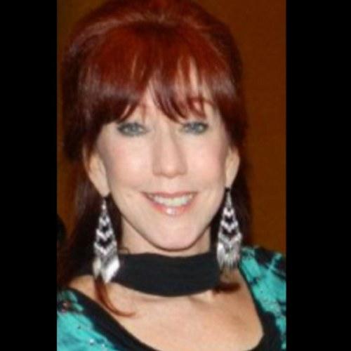 Debra James - Mother Of B.C James and Casey James