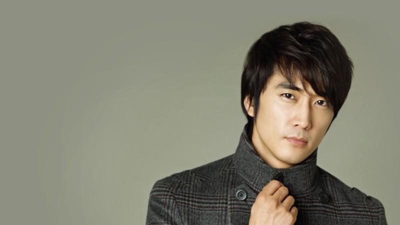 Dating korean celebrities 2013