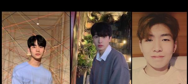 hyoyeon er dating jay jonghyun kim lee seung gi dan yoona dating